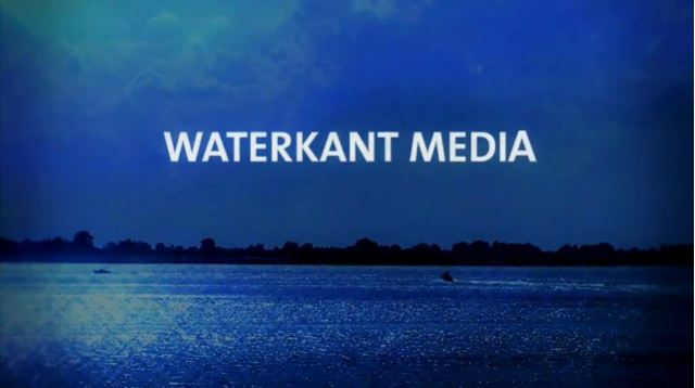 Waterkant Media - ein Konzept des Columbus Center Bremerhaven - Imagefilm