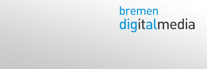 bremen digitalmedia